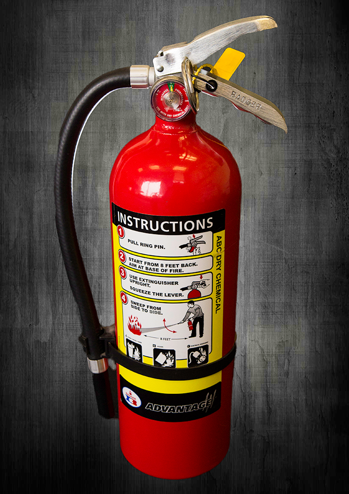 5#-ABC-FIre-Extinguisher