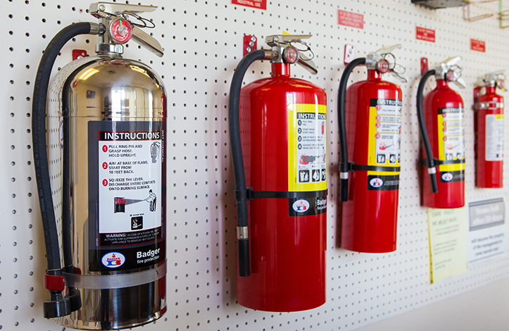 fire-extinguisher-sales-service-etc