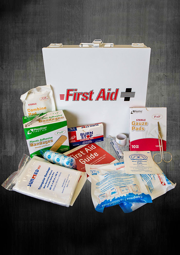 first-aid-kits-vf-new