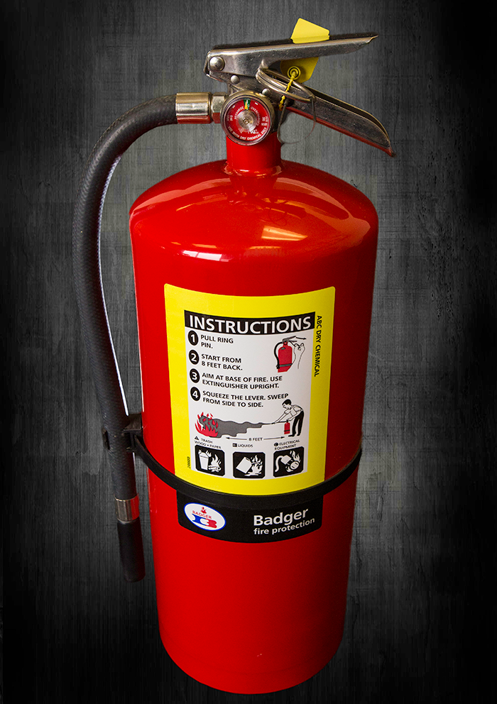 20#-ABC-Fire-Extinguisher
