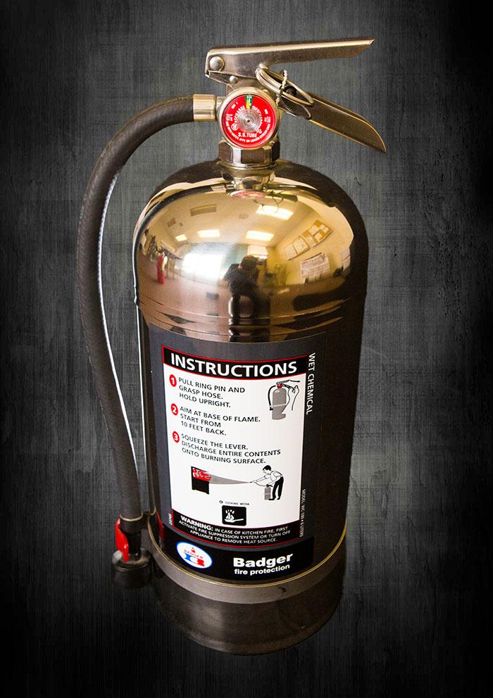 class-k-fire-extinguisher