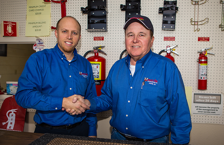 valley-fire-staff-father-and-son