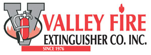 valley-fire-extinguisher-logo-final-website